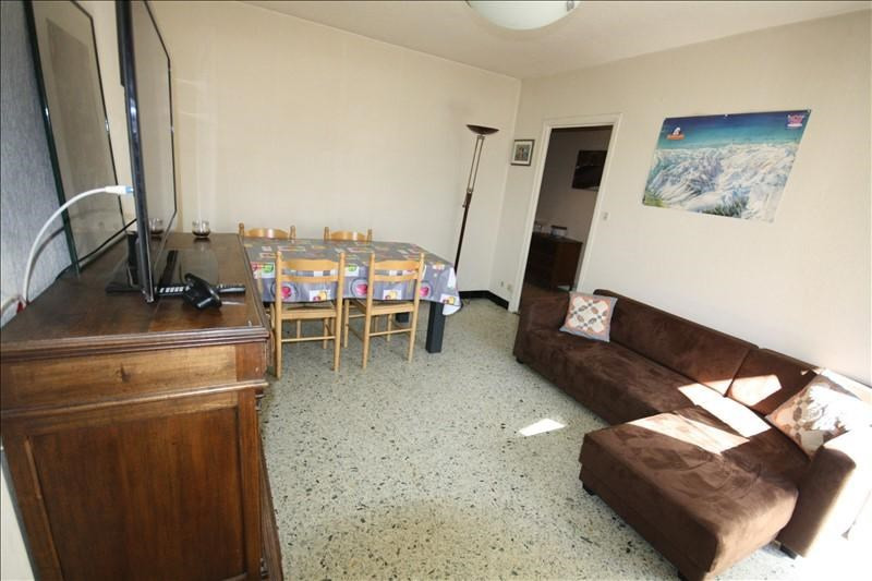 Sale apartment St lary soulan 131 000€ - Picture 6