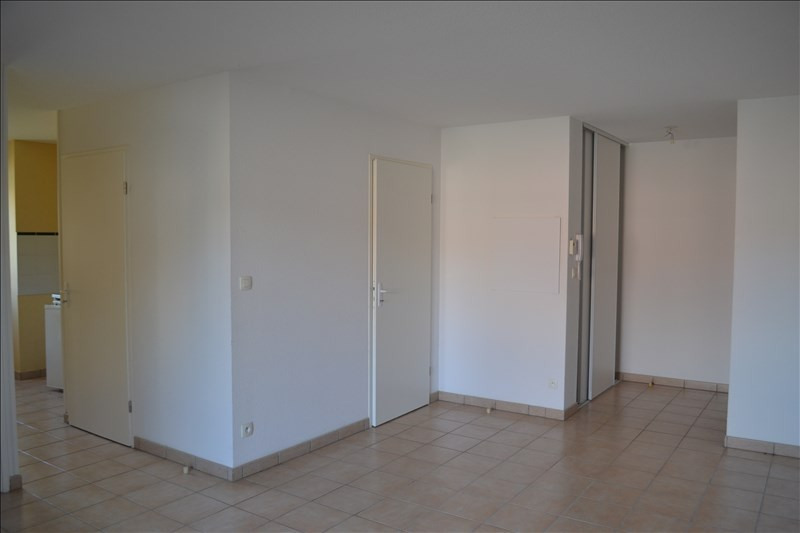 Sale apartment Millau 66 000€ - Picture 4