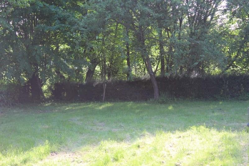 Vente terrain Alencon 25000€ - Photo 3