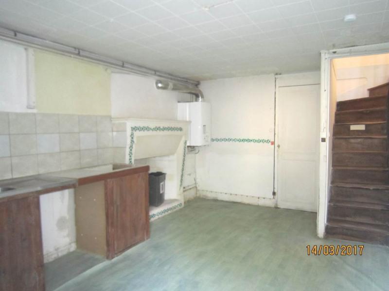 Location appartement Cognac 423€ CC - Photo 10