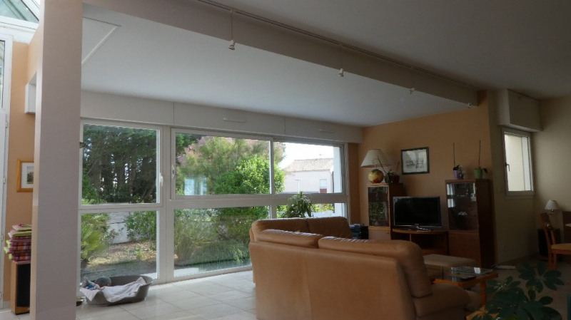 Vente de prestige maison / villa La rochelle 700000€ - Photo 14
