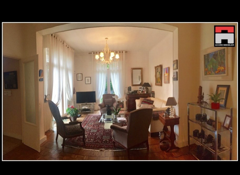 Vente maison / villa Toulouse 770 000€ - Photo 5