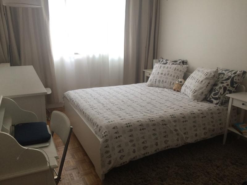 Location appartement Paris 16ème 3000€ CC - Photo 5