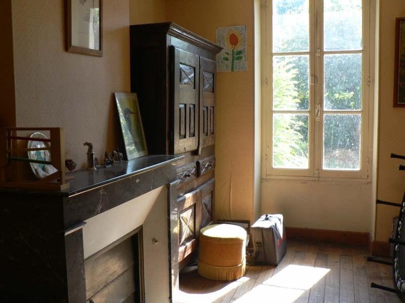 Vente maison / villa Chabris 190800€ - Photo 3