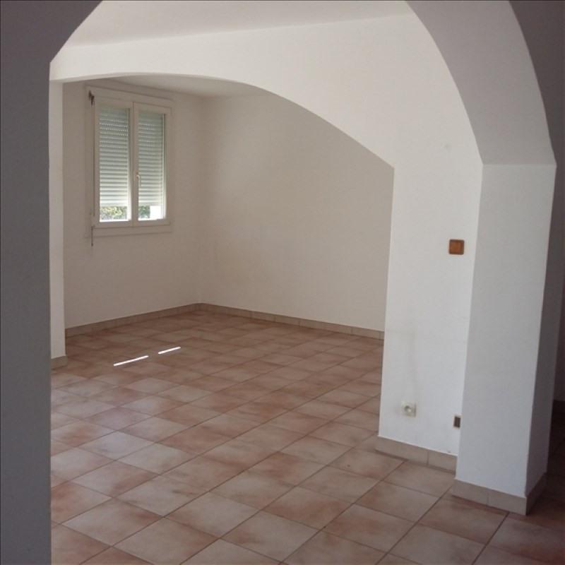 Rental apartment Marseille 9ème 820€ CC - Picture 4