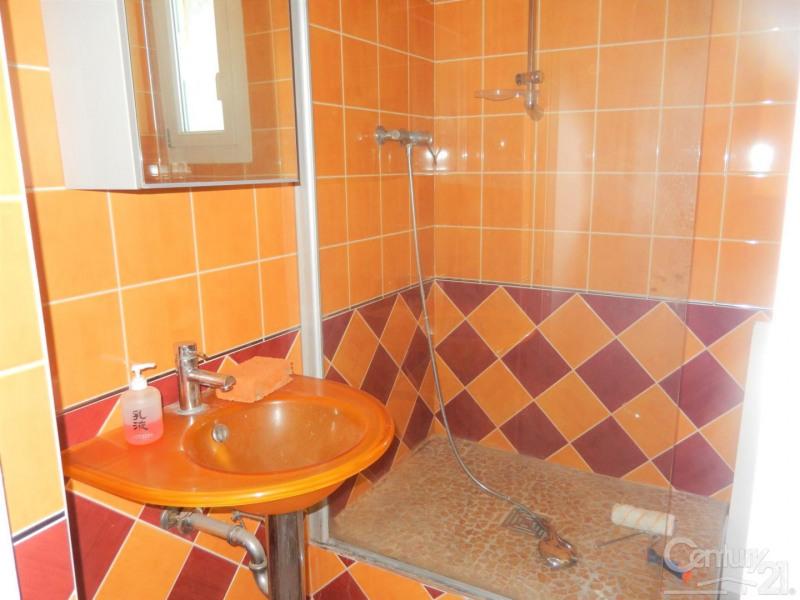 Vente appartement Tassin la demi lune 151000€ - Photo 6