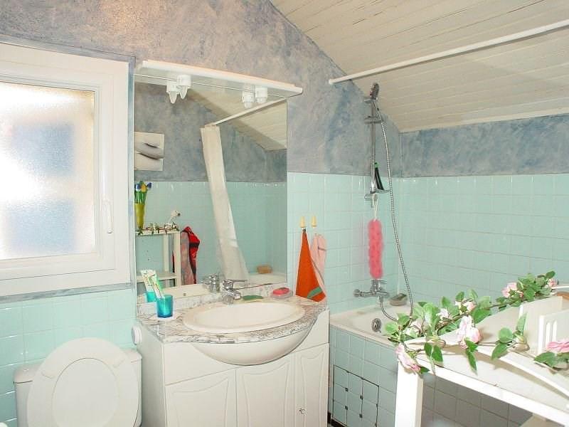 Sale house / villa Le chambon sur lignon 260000€ - Picture 8