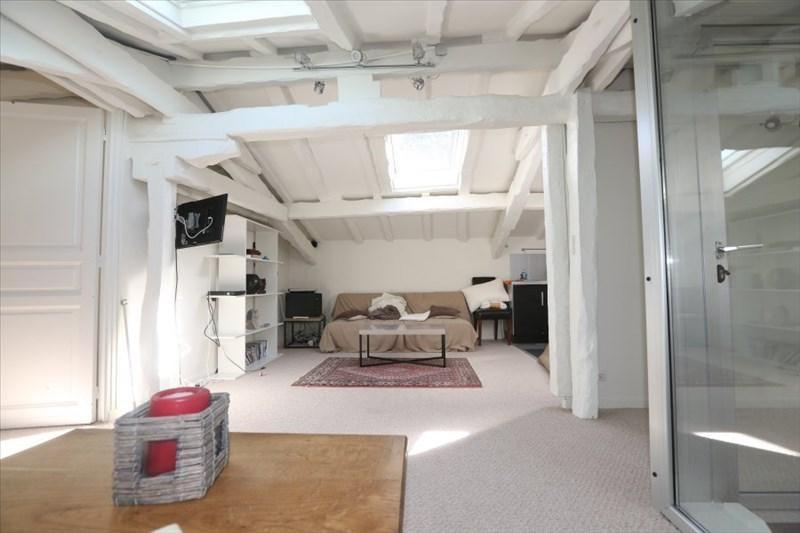 Vente de prestige maison / villa Ascain 845000€ - Photo 7