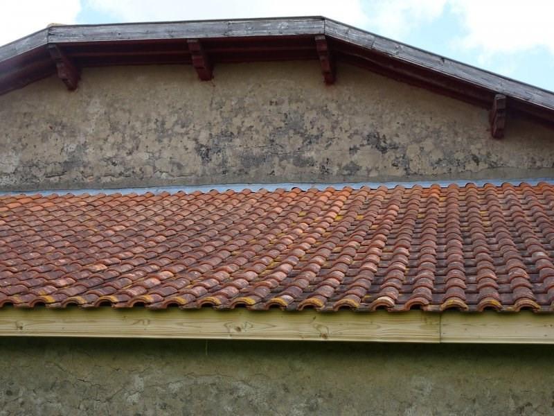 Sale house / villa St jean de marsacq 262695€ - Picture 8