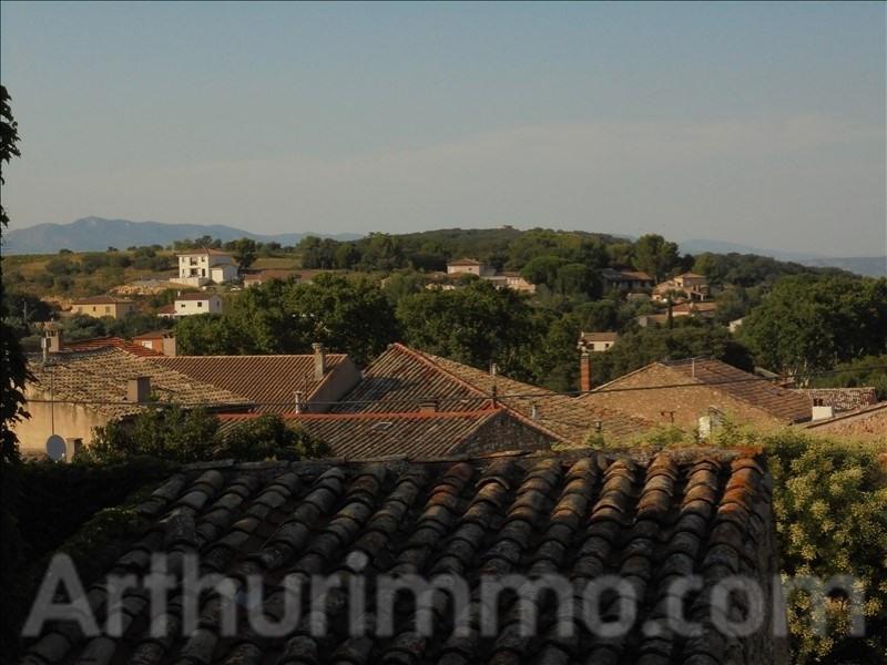 Sale house / villa Aspiran 209000€ - Picture 11