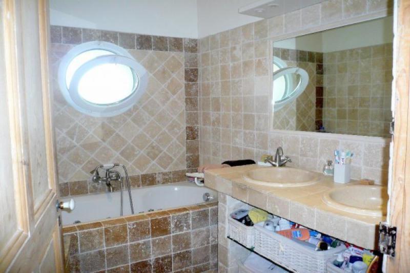 Verkoop  huis Robion 447000€ - Foto 8