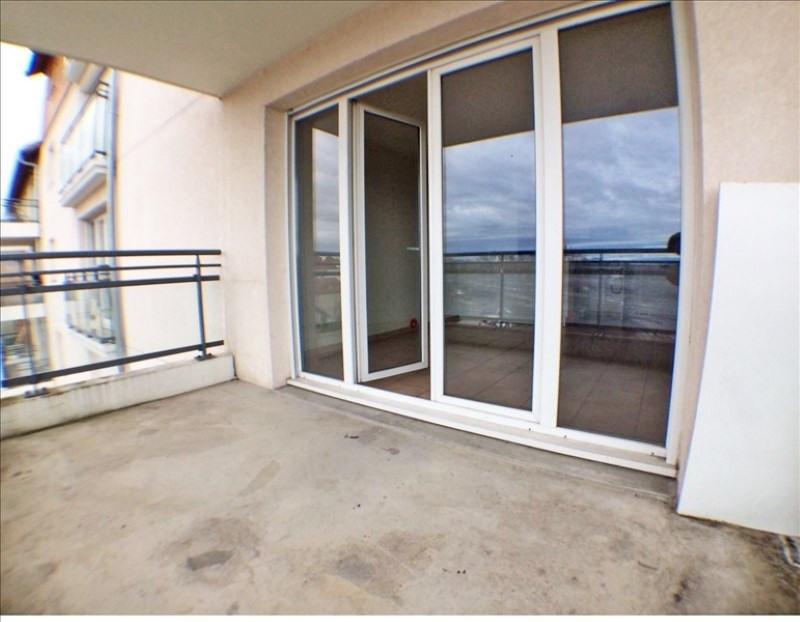 Sale apartment Annemasse 159000€ - Picture 6