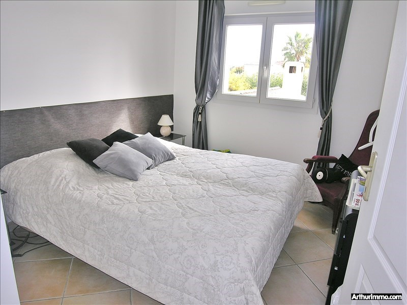 Deluxe sale house / villa Antibes 975 000€ - Picture 10