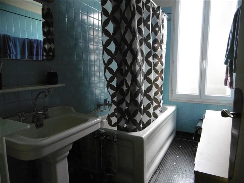 Location maison / villa Bures sur yvette 2035€ CC - Photo 4