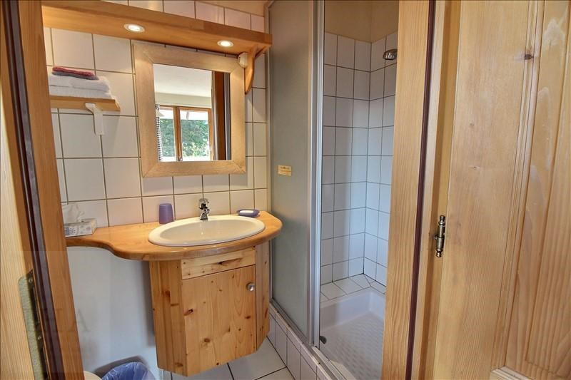 Deluxe sale house / villa Thannenkirch 665000€ - Picture 6
