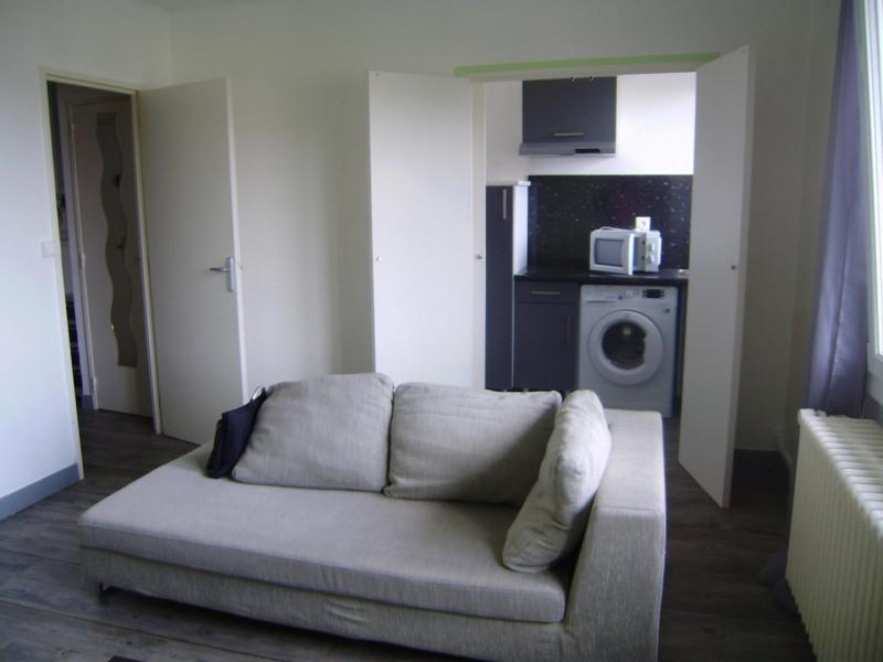 17 Annonces De Locations D'Appartements À Châlons-En-Champagne(Marne