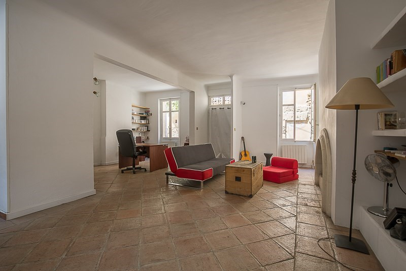 Investment property house / villa Rognes 478000€ - Picture 3