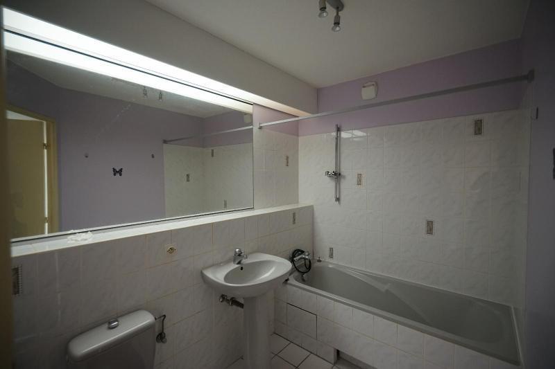 Sale apartment Strasbourg 77700€ - Picture 3