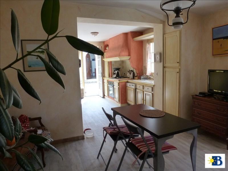 Vente maison / villa Chatellerault 206700€ - Photo 4