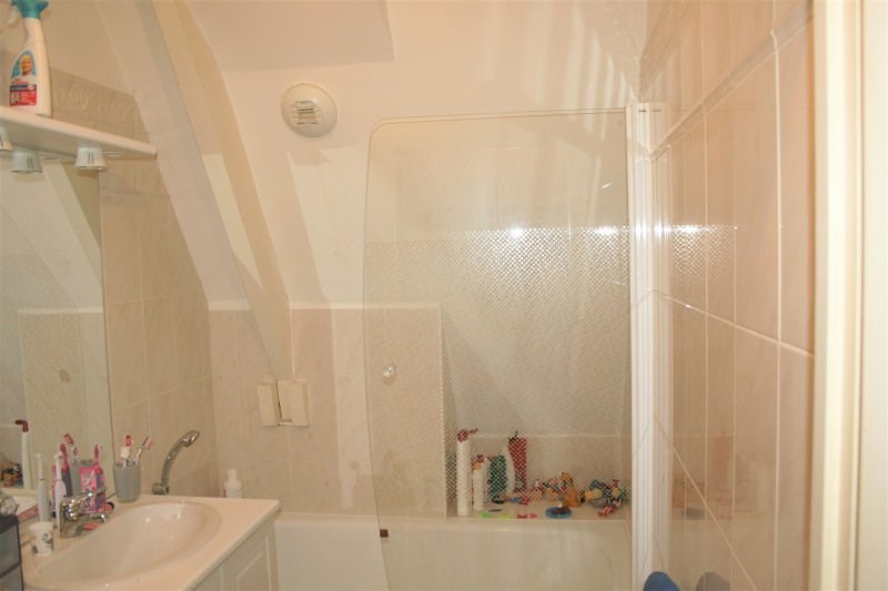 Vente appartement St omer 105000€ - Photo 5