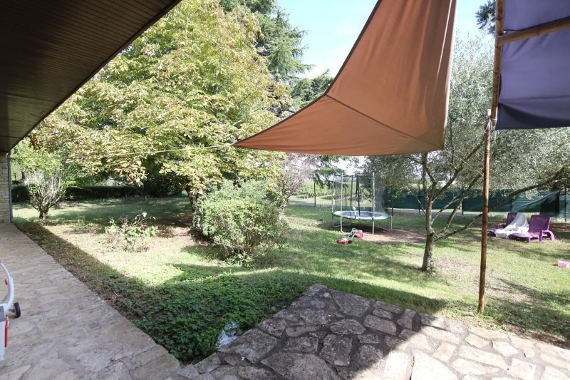 Rental house / villa St laurent de cognac 802€ +CH - Picture 2