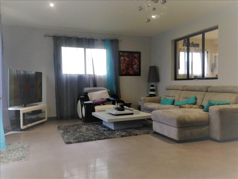 Vente maison / villa Saint herblain 348400€ - Photo 3