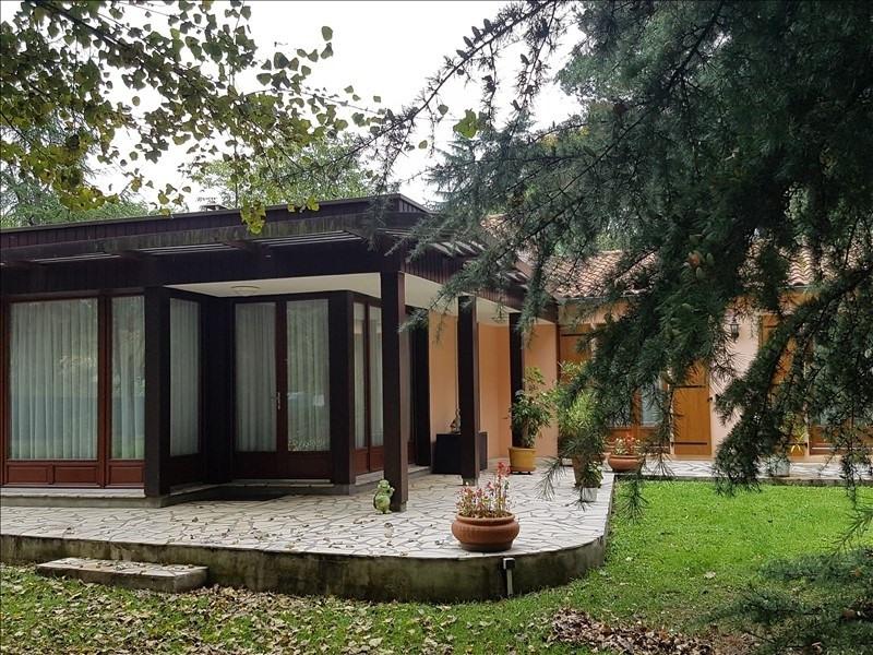 Vente maison / villa Reze 375000€ - Photo 2