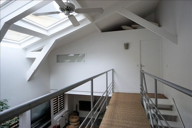 Venta  loft/taller/superficie La garenne colombes 749000€ - Fotografía 8