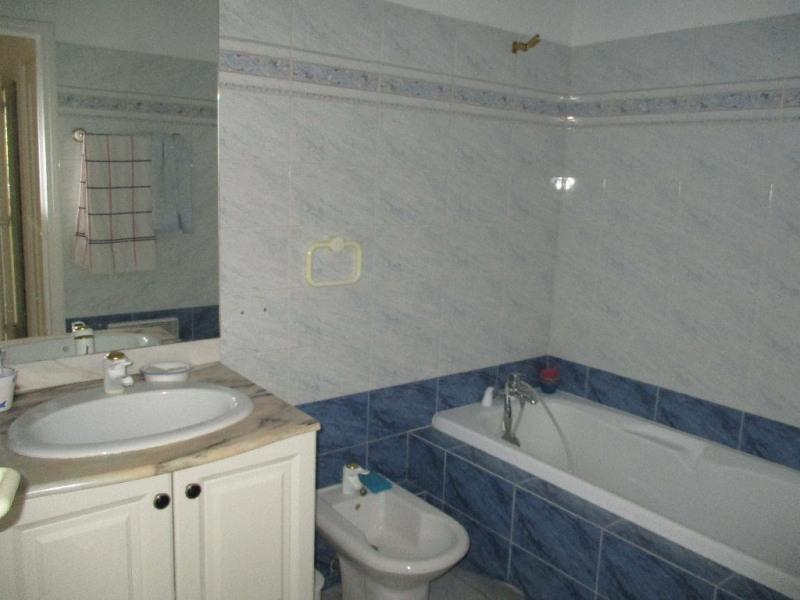 Vente appartement Royan 326740€ - Photo 7