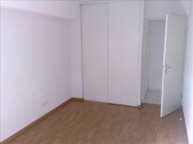 Rental apartment Toulouse 747€ CC - Picture 7