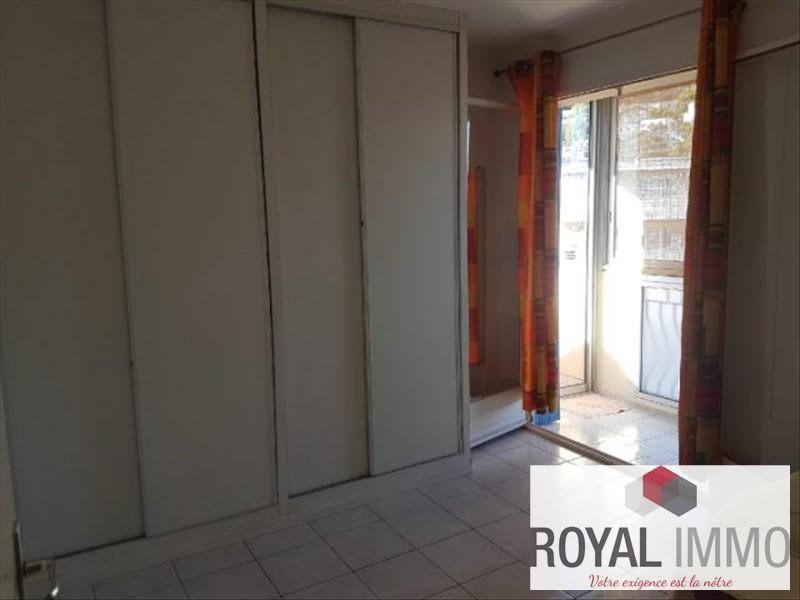 Vente appartement Toulon 180200€ - Photo 9