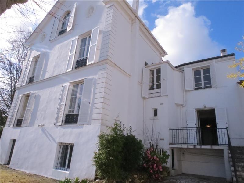 Vente maison / villa St prix 805000€ - Photo 2
