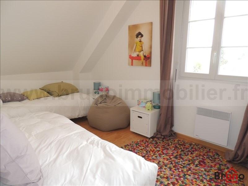 Verkoop  huis St valery sur somme  - Foto 5