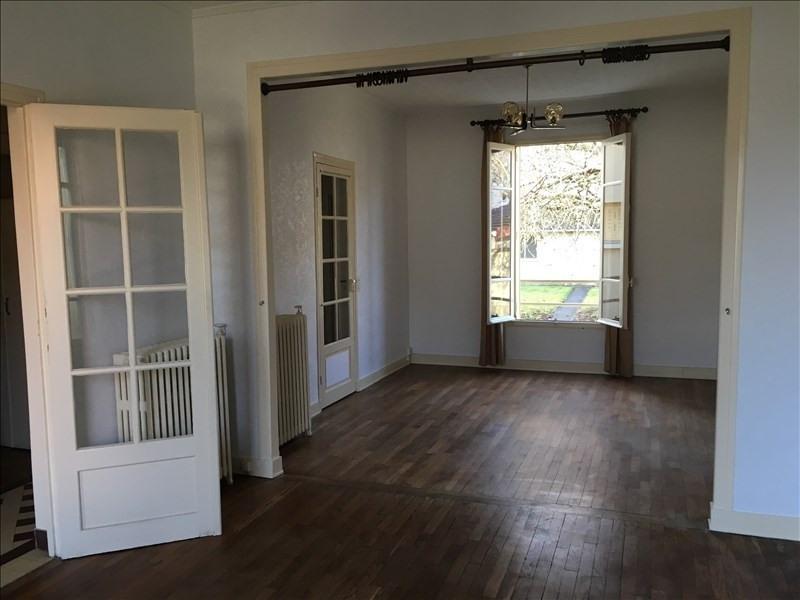 Vente maison / villa Athis mons 280000€ - Photo 2