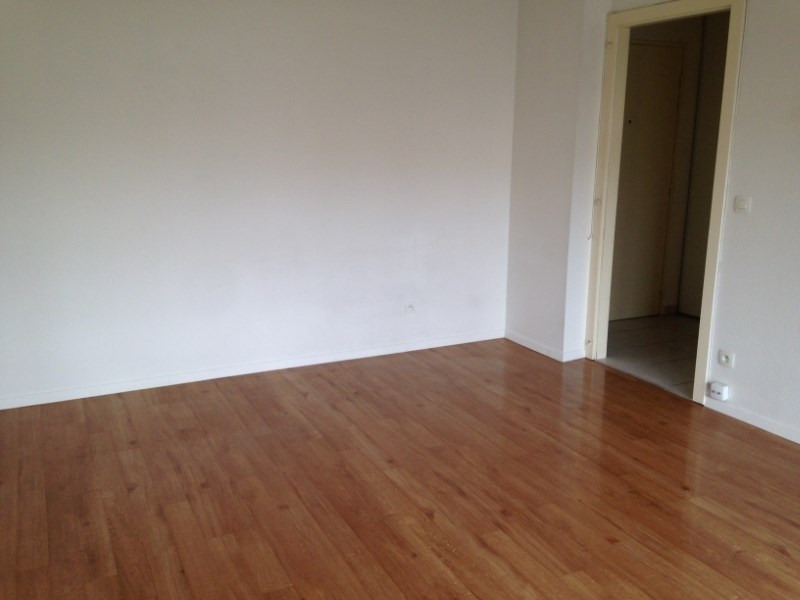 Location appartement Strasbourg 575€ CC - Photo 2