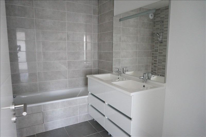 Vente maison / villa Castelginest 325900€ - Photo 5
