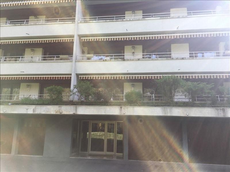 Vente appartement Combs la ville 218900€ - Photo 9