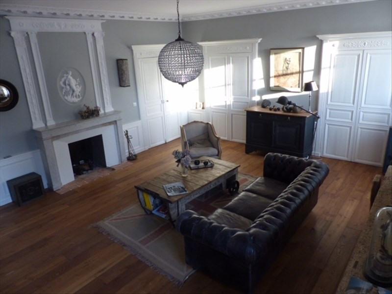 Vente de prestige maison / villa Guerande 700150€ - Photo 7