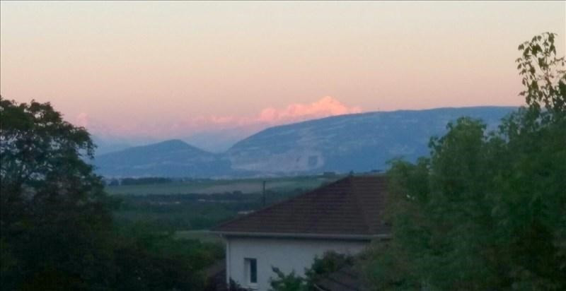Rental house / villa Thoiry 2800€ CC - Picture 8
