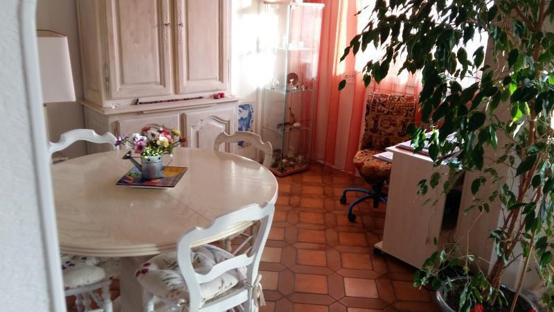Vente appartement Corbeil essonnes 125 000€ - Photo 3