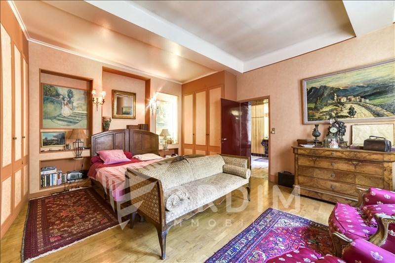 Vente appartement Tonnerre 210000€ - Photo 7