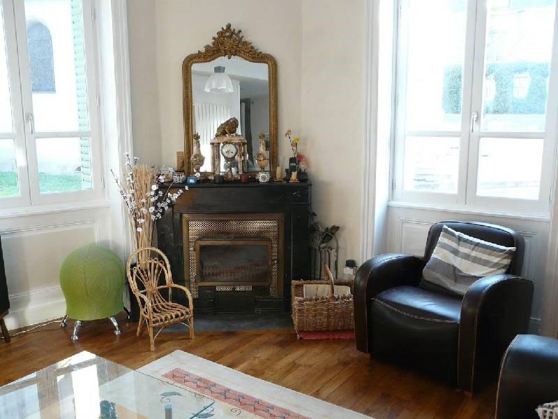 Sale house / villa Charly 375 000€ - Picture 5