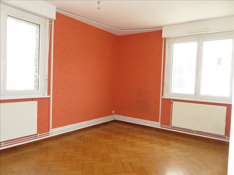 Vente appartement Dunkerque 199 500€ - Photo 5
