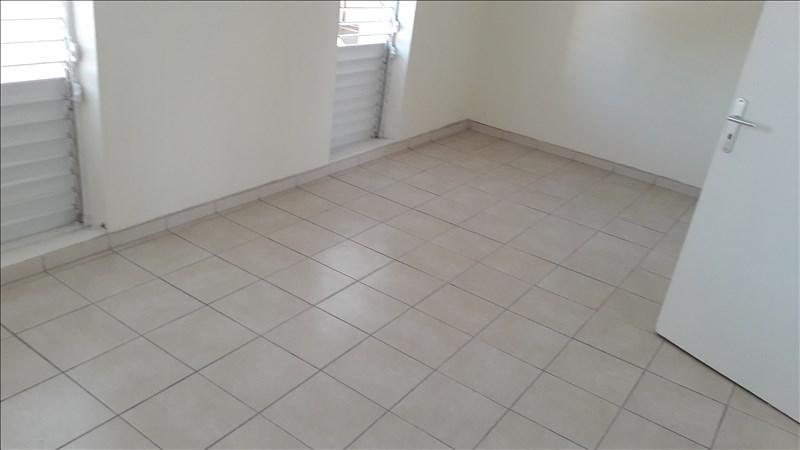 Location appartement Pointe a pitre 800€ CC - Photo 6