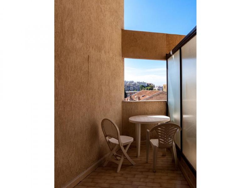 Location appartement Nice 745€ CC - Photo 4