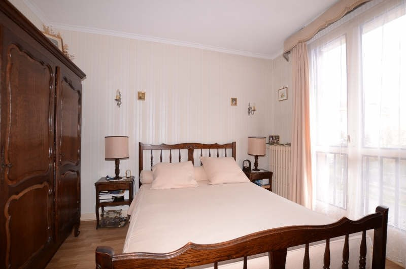 Revenda casa St cyr l ecole 369000€ - Fotografia 4