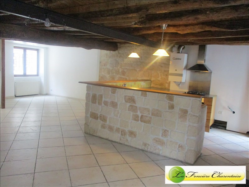 Sale house / villa Angouleme 139100€ - Picture 1