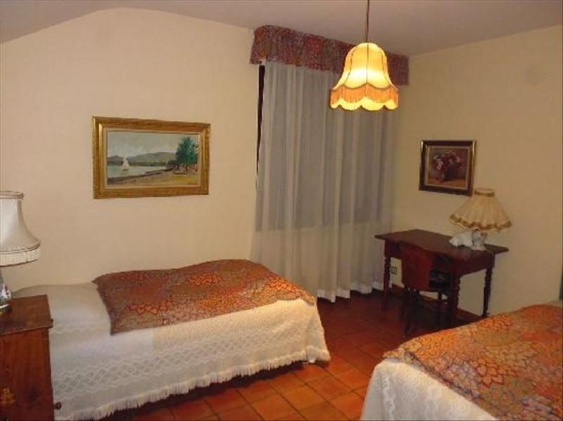 Vente de prestige maison / villa Monnetier mornex 636000€ - Photo 7