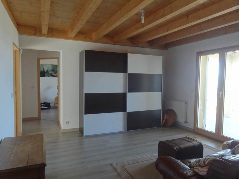 Deluxe sale house / villa Cranves-sales 795 000€ - Picture 5