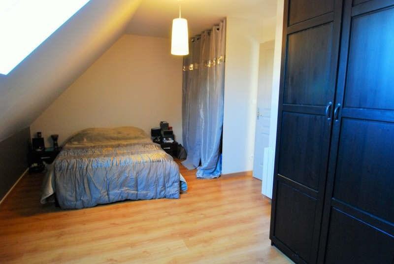 Sale house / villa Bezons 386000€ - Picture 5